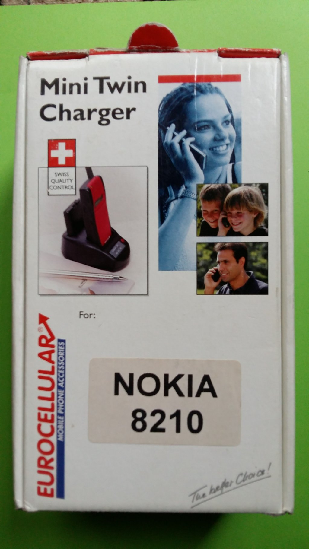 image-8185673-Nokia_Mini_Twin_Charger.w640.jpg